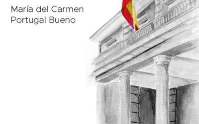 Libro: Guía práctica ilustrada de ordenación de banderas oficiales