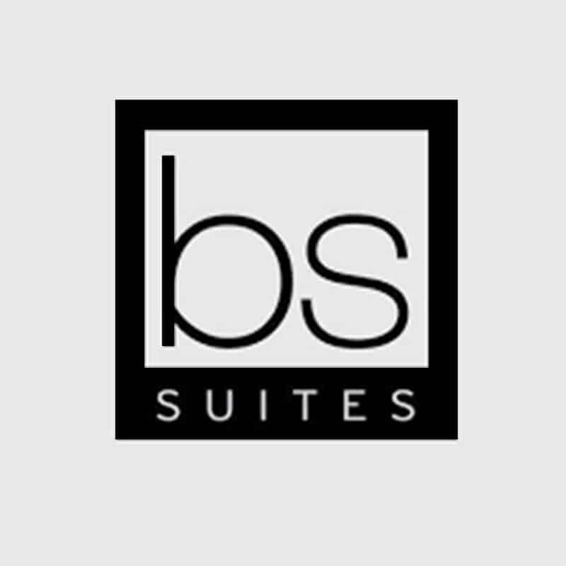 bs suites