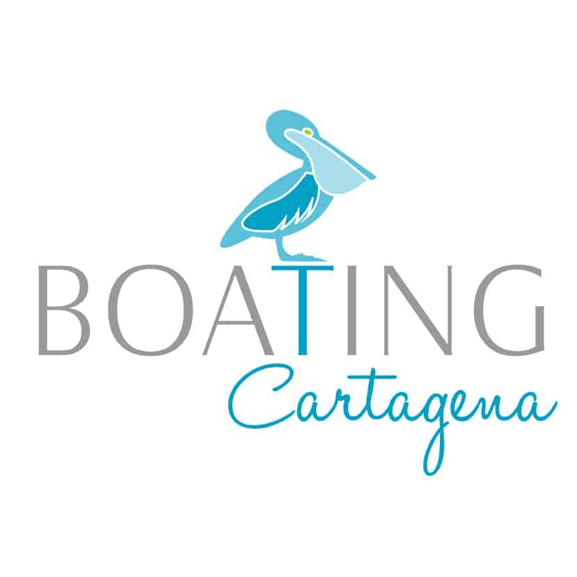 cartagena boatin