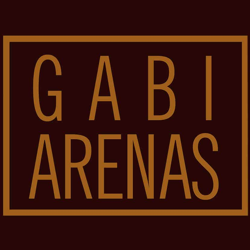 gabi-arenas