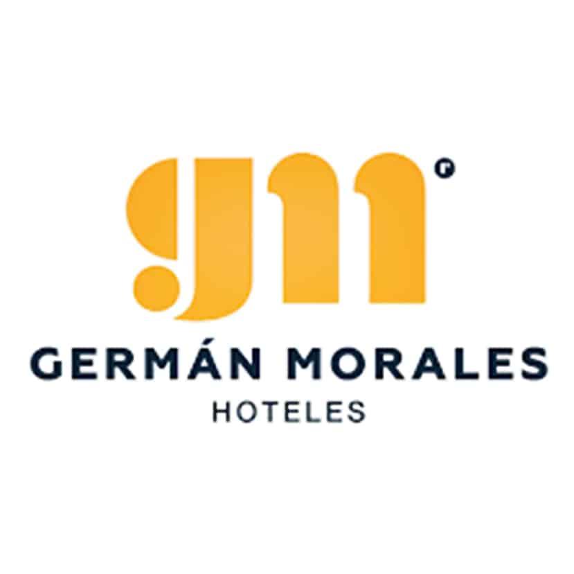 german-morales