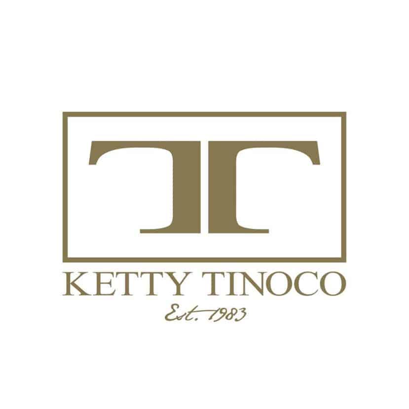 ketty tinoco