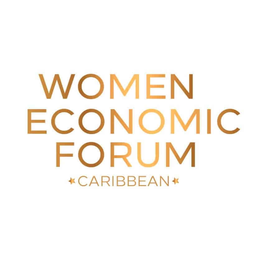 women-economic