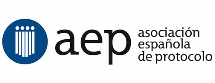 Logotipoaep