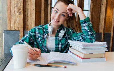 5 razones para estudiar organización de eventos