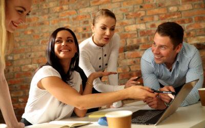 5 claves para una comunicación asertiva
