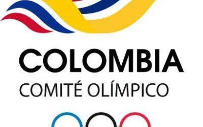 Protocolo del siglo XXI para una apertura olímpica centenaria