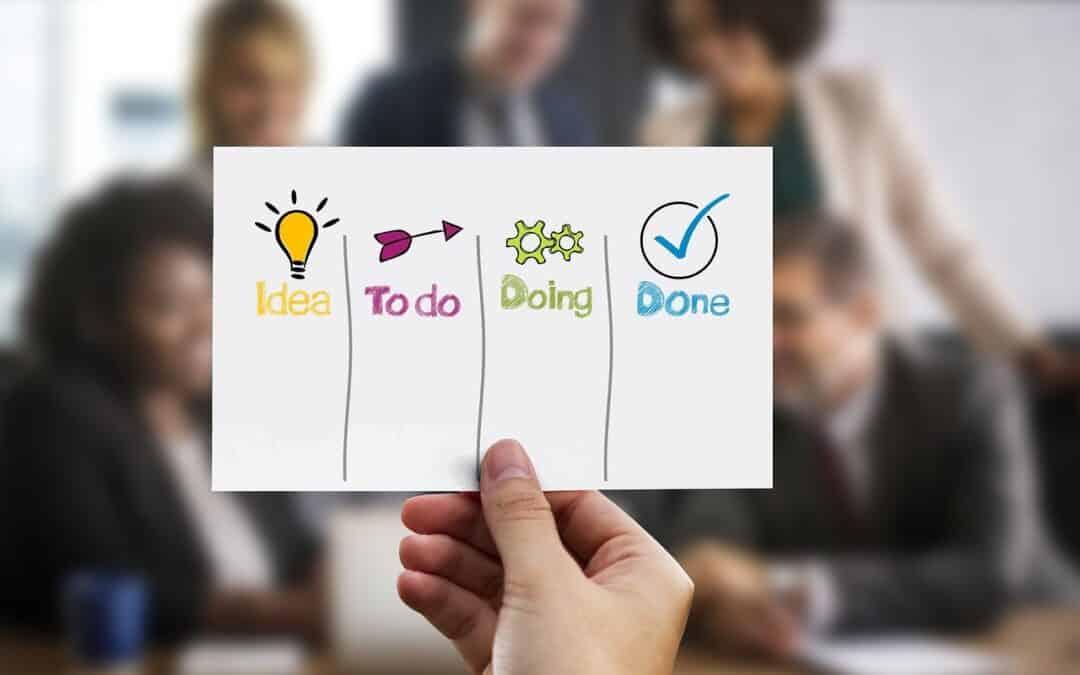 La importancia de la etiqueta y el protocolo en la organización de eventos